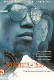 Watch Movie Murder at 1600