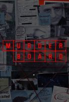 Watch Movie Murder Board - Season 1