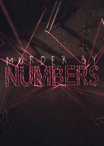 Watch Movie Murder by Numbers - Season 2