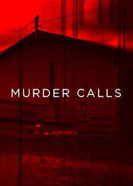 Watch Movie Murder Calls - Season 2