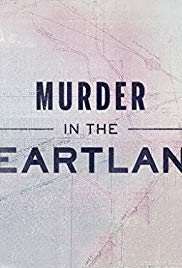 Watch Movie Murder in the Heartland - Season 3