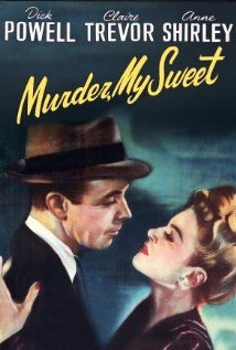 Watch Movie Murder My Sweet