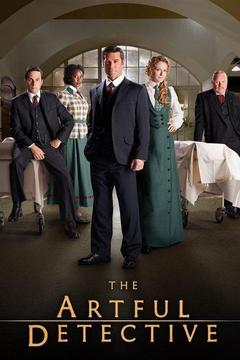 Watch Movie Murdoch Mysteries - Season 12