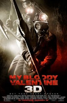 Watch Movie My Bloody Valentine (2009)