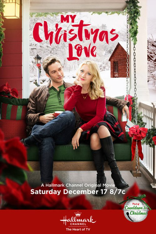 Watch Movie My Christmas Love