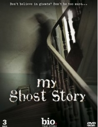 Watch Movie My Ghost Story - Season 6