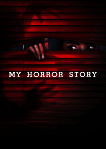 Watch Movie My Horror Story - Season 1