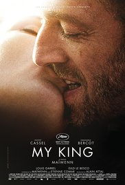 Watch Movie My King