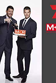 Watch Movie My Kitchen Rules - Season 11