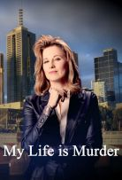 Watch Movie My Life is Murder - Season 1