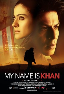 Watch Movie My Name Is Khan