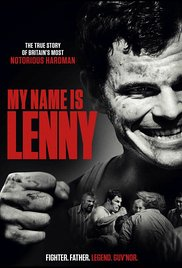 Watch Movie My Name Is Lenny
