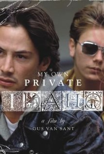 Watch Movie My Own Private Idaho