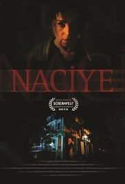 Watch Movie Naciye