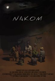 Watch Movie Nakom