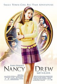 Watch Movie Nancy Drew