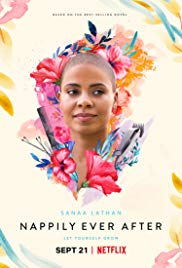 Watch Movie Nappily Ever After