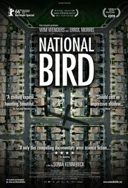 Watch Movie National Bird