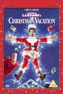 Watch Movie National Lampoons Christmas Vacation