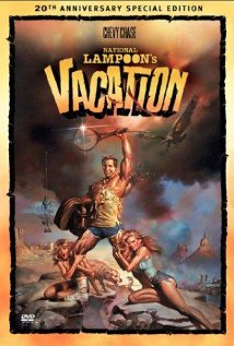 Watch Movie National Lampoons Vacation