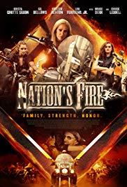 Watch Movie Nation's Fire