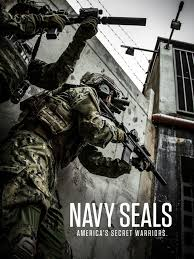 Watch Movie Navy SEALs: America's Secret Warriors - Season 2