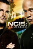 NCIS: Los Angeles - Season 12