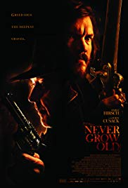 Watch Movie Never Grow Old