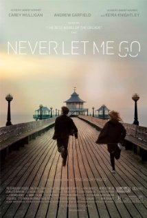 Watch Movie Never Let Me Go