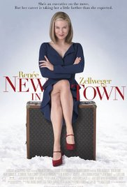 Watch Movie New in Town