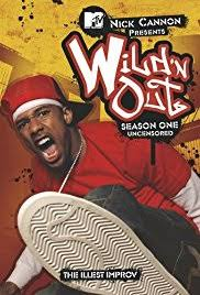 Watch Movie Nick Cannon Presents Wild 'N Out - Season 10