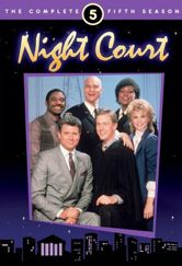 Watch Movie Night Court - Season 5