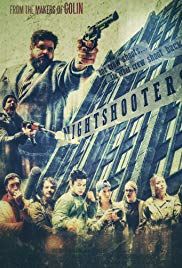 Watch Movie Nightshooters