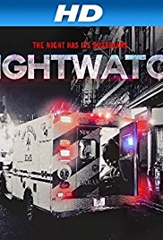 Watch Movie Nightwatch