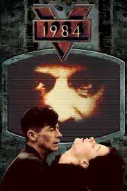 Watch Movie Nineteen Eighty-four