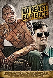 Watch Movie No Beast So Fierce