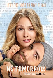 Watch Movie No Tomorrow - Season 1