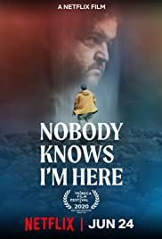 Watch Movie Nobody Knows I'm Here