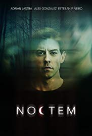 Watch Movie Noctem