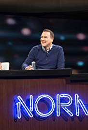 Norm Macdonald Has a Show - Season 1