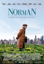 Watch Movie Norman