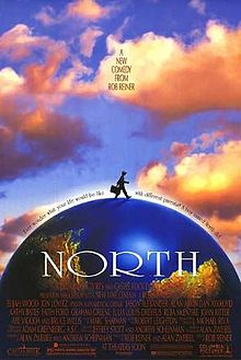 Watch Movie North