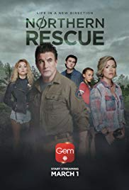 Watch Movie Northern Rescue - Season 1