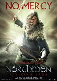 Watch Movie Northmen - A Viking Saga