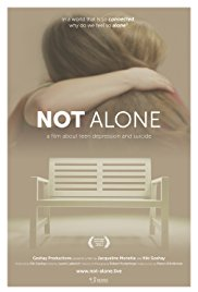 Watch Movie Not Alone