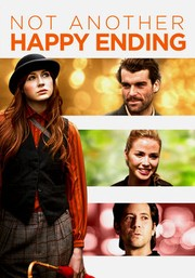 Watch Movie Not Another Happy Ending