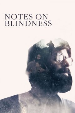 Watch Movie  Notes on Blindness