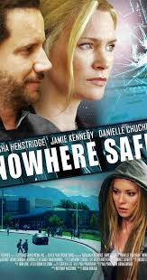 Watch Movie Nowhere Safe