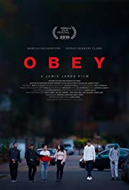 Watch Movie Obey