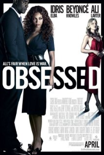 Watch Movie Obsessed (2009)